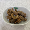 丸正タナハラ食品 - 料理写真:
