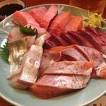 Kisaichi - 好きなもの全部盛り〜。゚✶ฺ.ヽ(*´∀`*)ノ.✶゚ฺ。