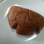 ottoパン - 大人のクリームパン