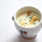 カフェ&ブラッスリーポール・ボキューズ - 料理写真:
