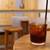 パッセージコーヒー ロースタリー - ドリンク写真: