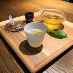 133383078 - 初夏焙茶