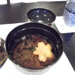 祇園 京料理 花咲 -