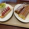 スティックスイーツファクトリー イオンモール広島祇園店