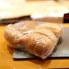 シロヤベーカリー - 料理写真:サニーパン