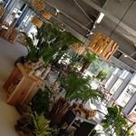 ウッドデザインパーク -