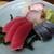 まるしん - 料理写真:刺身3種盛