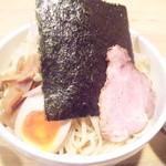 鈴木味噌ラーメン店 -