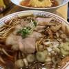サバ6製麺所 北浜店