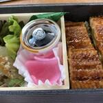 Ichimiichie - 煮物とお漬物