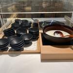 星野リゾート 西表島ホテル - 料理写真: