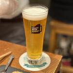 クラフトビアマーケット - 富士桜高原麦酒 プレミアムピルスナー60