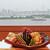日本料理 「さくら」  - RESERVED SEAT