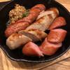 役場のとなりバル - 料理写真: