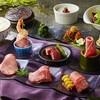 東京焼肉 平城苑 - 料理写真: