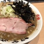 麺屋 庄太 -