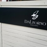 ダルフォルノ -