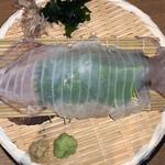 九州炉端 弁慶 - 料理写真: