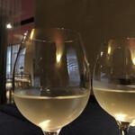 葡萄酒屋イータ - 銘柄は知らないけど美味かった!