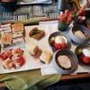 マレッタ - 料理写真:モーニングボックス2名分2020.07.20