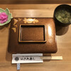 いさみ寿し - 料理写真: