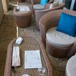サザンビーチカフェ - sbc2