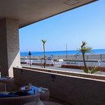 サザンビーチカフェ - sbc1p2