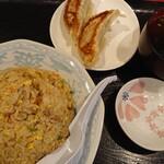 ぜろ亭 - 料理写真: