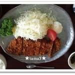 オークラカフェ&レストラン メディコ -