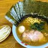 竜家 - 料理写真:
