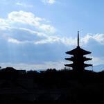133515223 - 2020年7月再訪:京都☆