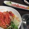 西光園 - 料理写真: