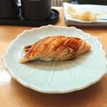 寿司とお酒 奏禄