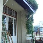 マルクトカフェ -