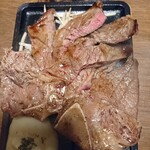 OH!MY BEEF! -