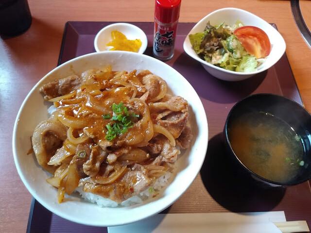 焼肉しゃぶしゃぶ ぶう - 広丘/焼肉 [食べログ]