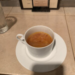 133551691 - スープ