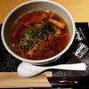 天然温泉吉野 桜の湯 御宿野乃 - 料理写真:
