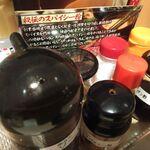 水炊き・焼鳥・鶏餃子 とりいちず -