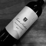 イタリアワインと豚肉バル BUTA MA MILLE - 重心低めだけど綺麗さもある!一番おススメのキャンティクラシコかも。