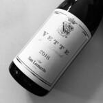 イタリアワインと豚肉バル BUTA MA MILLE - 果実味のあるソーヴィニヨンブラン。