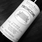 イタリアワインと豚肉バル BUTA MA MILLE - 高地のサンジョベーゼは染み込み系!