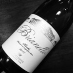 イタリアワインと豚肉バル BUTA MA MILLE - 上質感あふれるソーヴィニヨンブラン