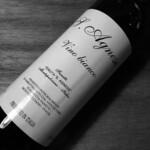 イタリアワインと豚肉バル BUTA MA MILLE - お手頃価格のトスカーナのオレンジワイン。しっかりオレンジ感あります!