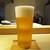 もと井 - ドリンク写真:生ビール キリン一番搾り 700円。     2020.07.18