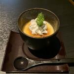 nagoyasumiyakiunagikashiwatogawa -