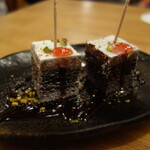 あさり食堂 - デザート
