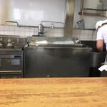 133587540 - 厨房