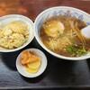 ふなせ - 料理写真: