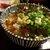 あつた蓬莱軒 - 料理写真: